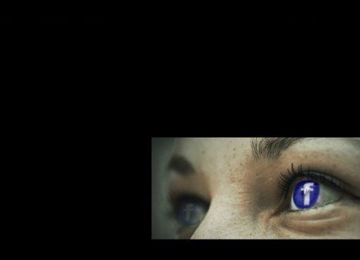 Facebook gefährdet Demokratie