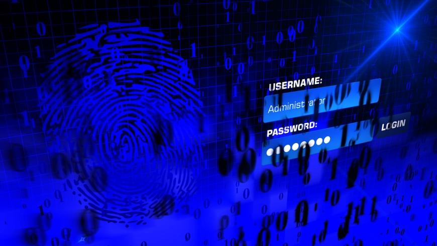 Datenschutz - Facebook mit neuen Pannen