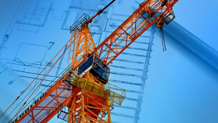 Bauen, bauen, bauen - aber wie?
