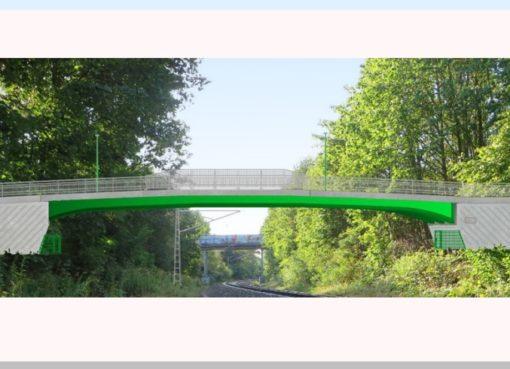 Waldbacher-Weg-Brücke