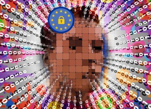 Standard-Datenschutzmodell (SDM) 2.0