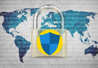 EuGH kippt Datenschutzvereinbarung