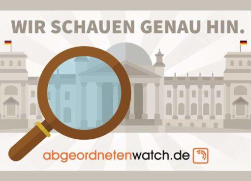 abgeordnetenwatch.de